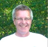 François Turcotte, Crew