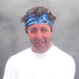 Yves-Laurent Turcotte, Crew