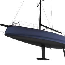 Fareast 37R - 4